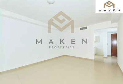 Property for Rent photos in Al Marjan Island: 1BK on Marjan Island w Sea View from 27k to 33k - 1