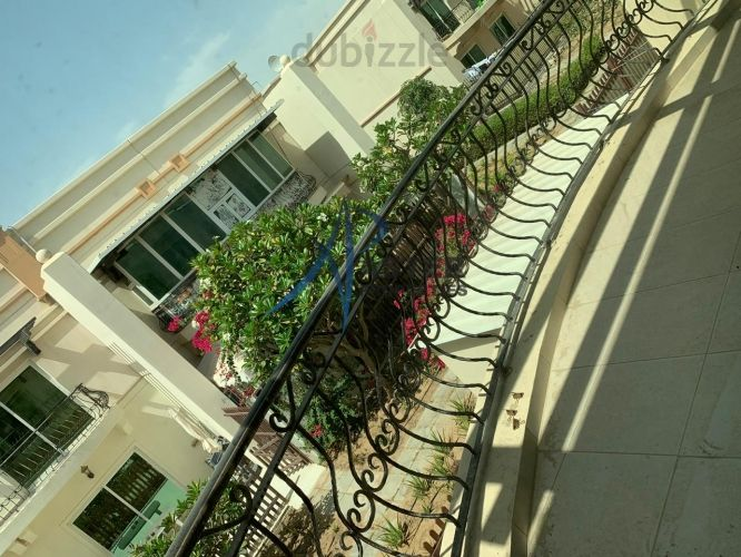 Property for Rent photos in Abu Dhabi Gate City (Officers City): Amazing 3BR Family compound Villa - 1