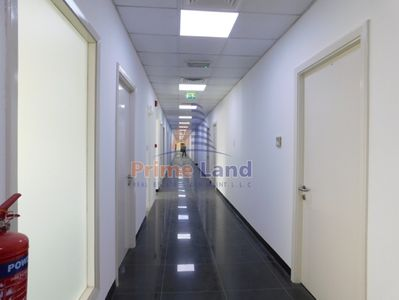 Property for Rent photos in Mussafah Industrial Area: No Extra Charges - Brand New Rooms - 1