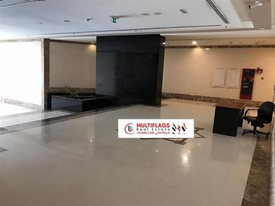Property for Sale photos in Al Bustan: flats for sale in ajman * ready to move in* - 1