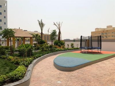 1 - plots | building | ready project with approval |Call  area Specialist :الورسان 4 صورة في عقار للبيع