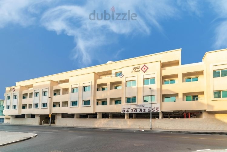 Property for Rent photos in Al Muteena: 1 Month Free | Flexible Payment | ZERO Commission! - 1