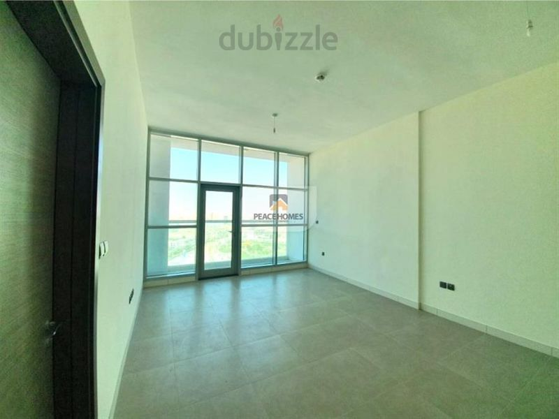 Property for Rent photos in JVC District 15: PAY 4CHQS | BRAND NEW | ELEGANT 1BR @40K - 1