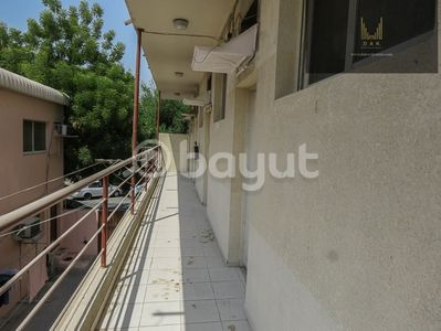 Property for Sale photos in Sonapur: DISTRESS SALE!!! GOOD INVESTMENT OPPORTUNITY - 1