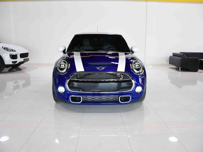 MINI Cooper 2019 REDUCED !! Mini Cooper S 2019 ..Almost new..f...