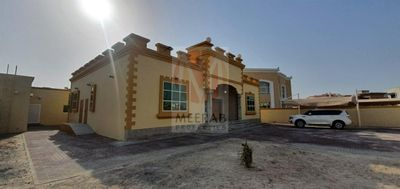 Property for Rent photos in Al Barsha South 1: FREE DEWA! 3 BHK PLUS MAID AND DRIVER ROOM IN BARSHA - 1