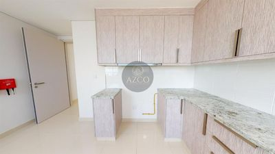 Property for Rent photos in Al Furjan: 2 MONTH FREE   Brand New XXXL 2 BED Maid   Chiller Free - 1