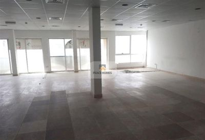 Property for Rent photos in Al Khail Gate Phase 1: SPACIOUS OFFICE SPACE - 1