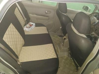 Nissan Tiida 2007 2007 model Nissan Tiida in excellent conditio...