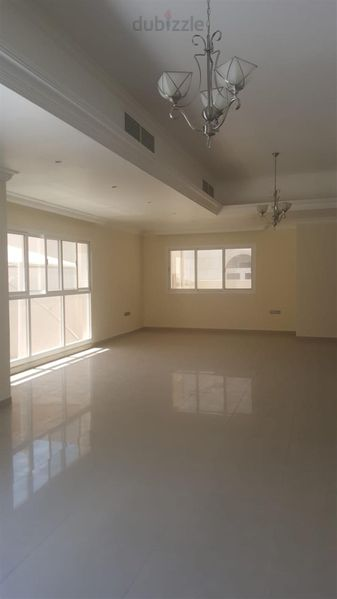 Property for Rent photos in Al Bateen: VILLA OF A BEST QUALITY BATEEN - 1