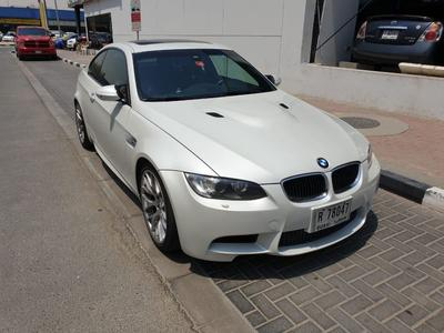 Buy Sell Any Bmw M3 Car Online 21 Used Cars For Sale In