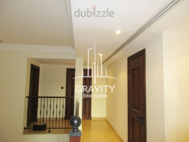 Property for Sale photos in Saadiyat Beach Villas: Beautiful  Space Efficient Townhouse   Inquire now - 1