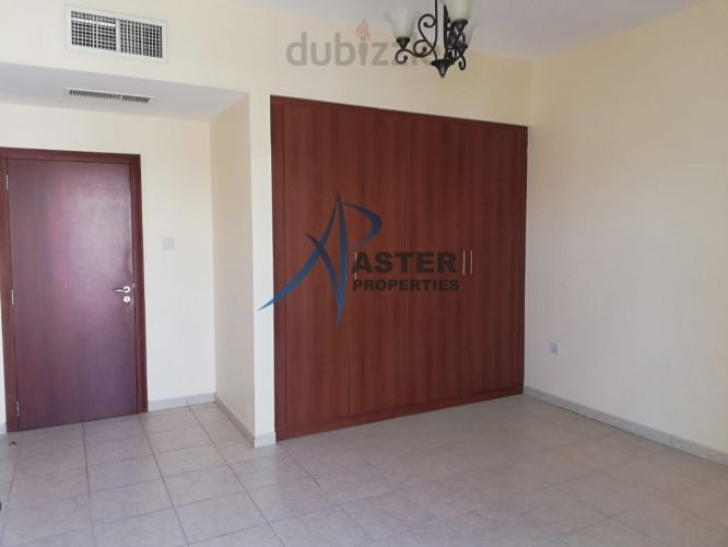 Property for Rent photos in Abu Dhabi Gate City: Stunning  2BR villa with Community  GYM/Pool - 1