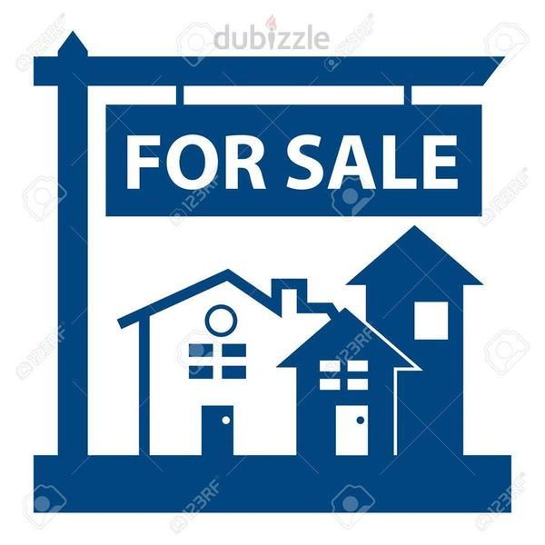 Property for Sale photos in Al Jarrf: Lifetime investment Brand new Building | ROI 10.5% | prime location in heart of Ajman - 1