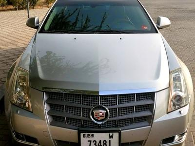 Cadillac CTS/Catera 2008 BEST DEAL !!!! 2008 GCC CADILLAC CTS PANORAMI...