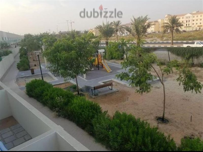 Property for Sale photos in Warsan Village: With Payment plan | Rented With Amazing ROI 30% | No Commission | Ideal Future | Invest in Parts - 1