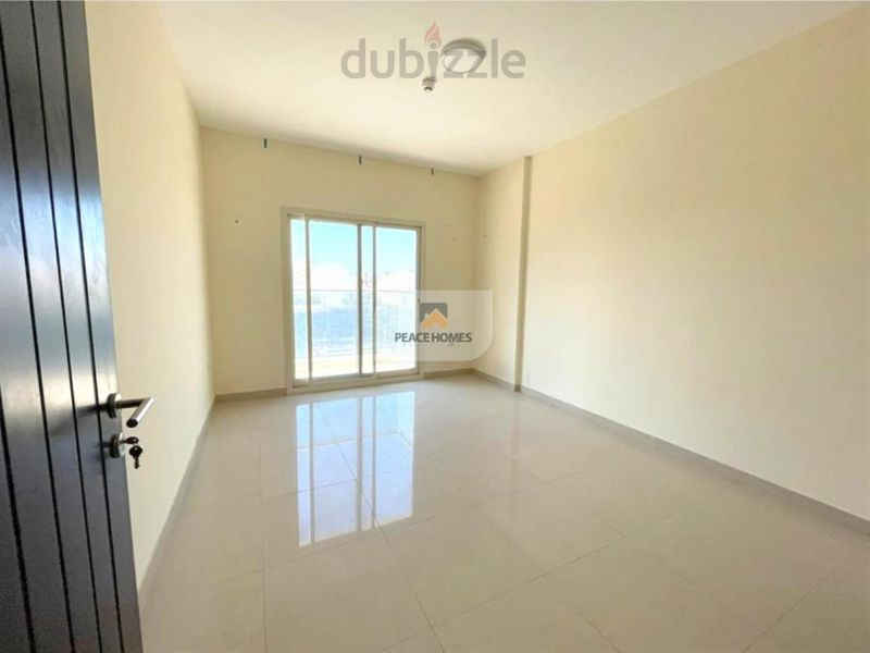 Property for Rent photos in Jumeirah Village Circle (JVC): PAY 4CHQS-15DAYS FREE | CLASSY STUDIO | WITH BALCONY - 1