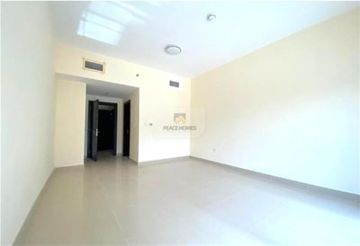 Property for Rent photos in JVC Jumeirah Village Circle: PAY 12CHQS | BRAND NEW | SPACIOUS 2BR @55K - 1