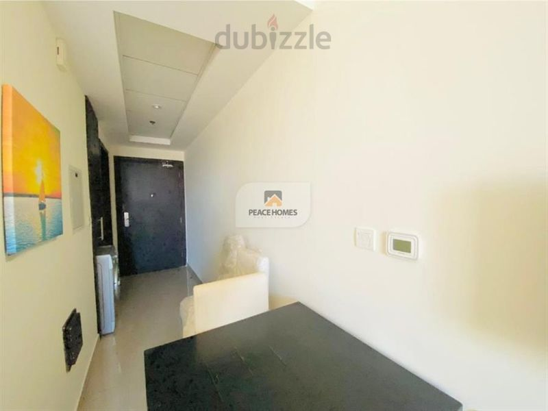 READY STUDIO | BEST PRICE | FULLY FURNISHED HOME | INVEST WITH US TODAY