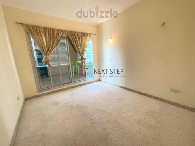 Property for Rent photos in Electra Street: Hot Offer! Two Bedroom Apartment with Maidsroom - 1