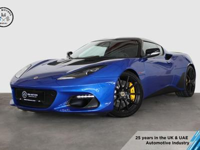 6,442 PM | 0% DP | 2019 | Evora GT4...