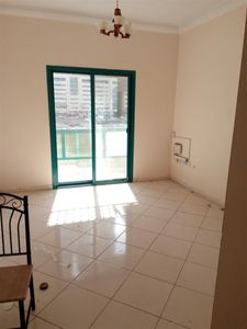 Property for Rent photos in Al Nahda (Sharjah): one month free 1 bhk in 24k in 6 cheques near icook restaurant in al nahda sharjah - 1