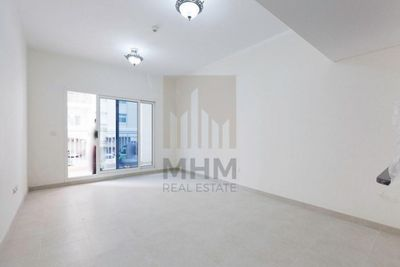 Property for Sale photos in Nad Al Shiba: Only 390k for Brand New 1BHK apartment zero DLD - 1