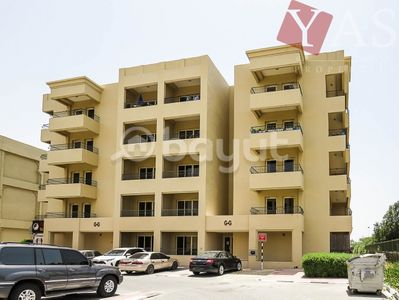 Property for Sale photos in Al Hamra Village: Stunning | 1BR | For Sale in Golf Apartment-Al Hamra Village - 1