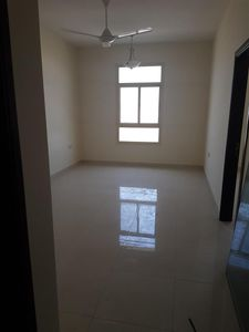 Property for Rent photos in Umm Al Quwain Marina: Brand New 1 Bedroom Hall,2 Washrooms,Central A.C,in UAQ - 1