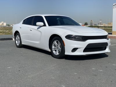 دودج تشارجر 2015 Dodge Charger 2015 very good condition