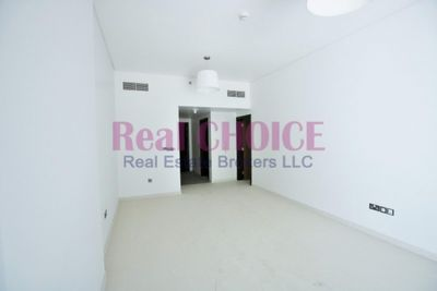 Property for Rent photos in Al Mina: Nice Layout|1BR Plus Store Apartment|4 Cheques - 1
