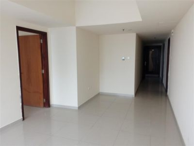 1 - SPECIOUS 1BHK JUST IN 22K 6 CHEQ CLOSE TO DUBAI BORDER AL NAHDA SHARJAH CALL ALI :النهدة صورة في عقار للإيجار