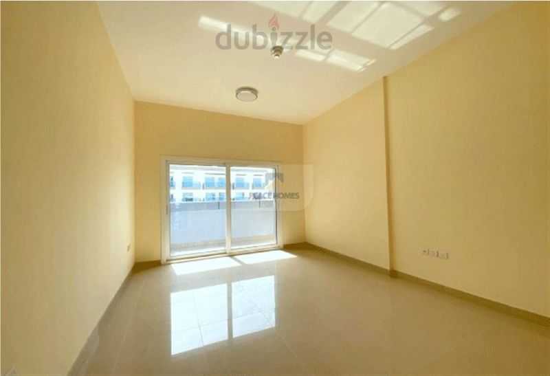 Property for Rent photos in JVC Jumeirah Village Circle: NO DEPOSIT | PAY 12CHQS | BRAND NEW 2BR @54750 - 1