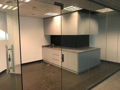 Property for Rent photos in Madinat Zayed: Spacious Office for rent in Airport road HSBC building - 1