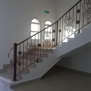 Property for Rent photos in Zone 17: Separate Nice Villa for Your STAFF - 1