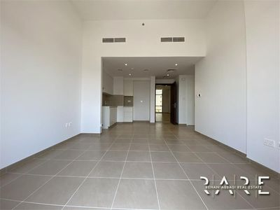 Property for Rent photos in Warda Apartments: Keys On Hand   1 Bed with Balcony   Pool View   Townsquare - 1