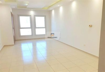 Property for Sale photos in Emirates Gardens 1: READY TO MOVE | WELL-UPGRADED STUDIO | SERENE COMMUNITY TO LIVE-IN | PERFECTLY SIZED - 1
