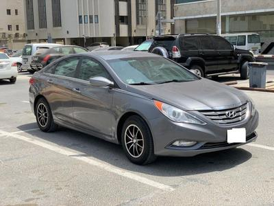 Hyundai Derniers Modèles >> Buy Sell Any Hyundai Sonata Car Online 51 Used Cars For Sale In