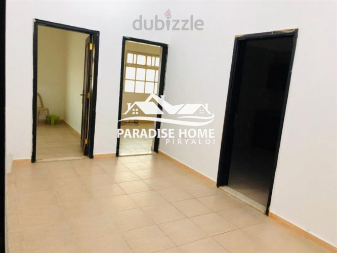 Property for Rent photos in Al Rahba: Proper Two Bed With 2 Bathroom In Al Rahba - 1