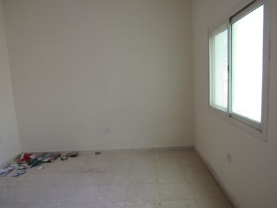 Property for Rent photos in Al Musalla: Spacious Affordable Unit in Al Musalla - 1
