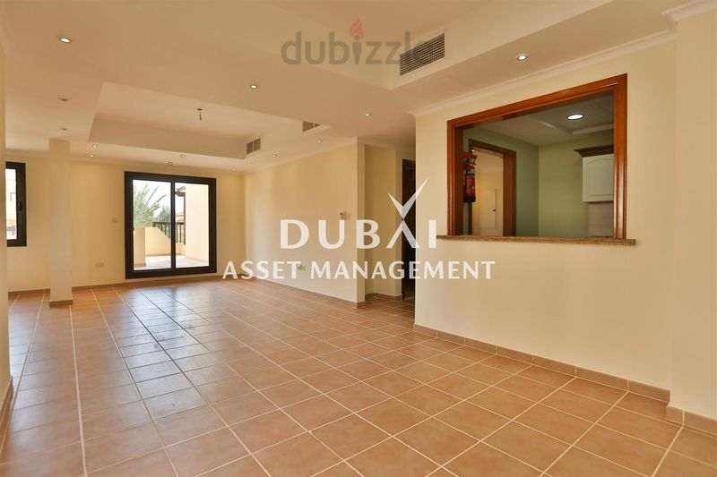 Property for Rent photos in Shorooq Mirdif: 2BhK in Shorooq | Amazing community | No commission . - 1