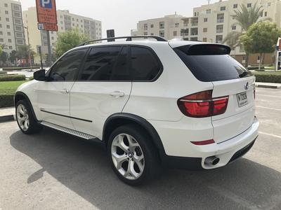 BMW X5 2011 Amazing BMW X5 FOR SALE