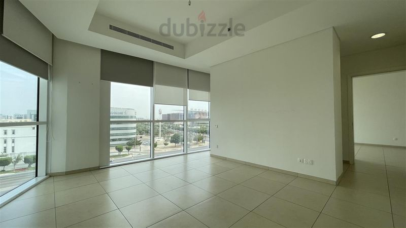 Property for Rent photos in Capital Centre: 4 Payments and One Month Free Offer for Large 1BR - 1