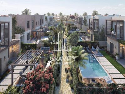 Property for Sale photos in Ghantoot: Secure your new home w/ easy payment plan - 1