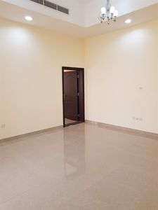 Property for Rent photos in Al Warqaa 3: High quality villa for rent in al warqaa ( 4bed room + hall + majlas + parking + service block ) - 1