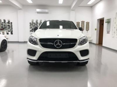 Mercedes-Benz GLE Coupe 2019 GLE 43 BRAND NEW