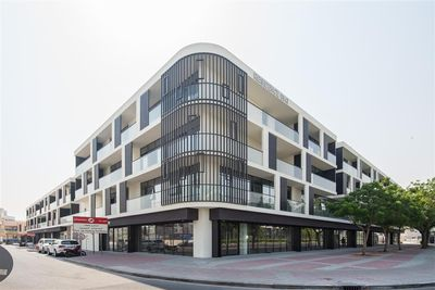 Property for Rent photos in Hor Al Anz East: 1 Bedroom for rent in Hor Al Anz   1 Month free   Chiller free   - 1