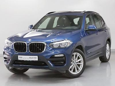Buy Sell Any Bmw Car Online 1298 Used Cars For Sale In Uae