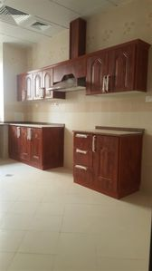 Property for Rent photos in Zone 15: Leasing Staff Villa all 40 ROOMS - 1