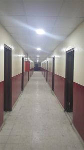 Property for Rent photos in Zone 18: ROOMS ARE AVAILABLE IN BULK MUSSAFAH - 1
